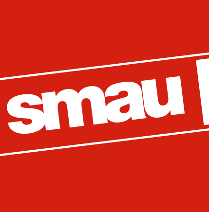 Thanks for coming to SMAU Bologna 2015