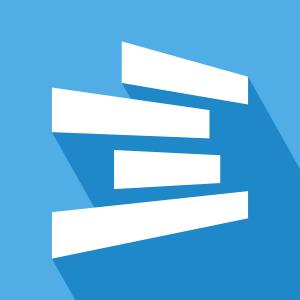 Soluzione software preconfigurata per PMI