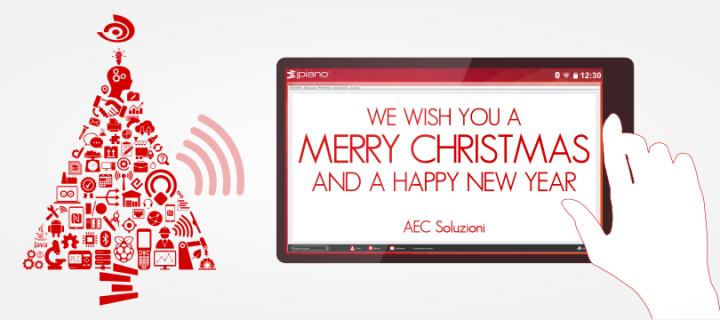 (Italiano) AEC Soluzioni_Merry Christmas 2015