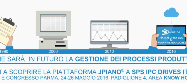 (Italiano) AEC Soluzioni a SPS Italia 2016