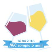 5 anni di AEC