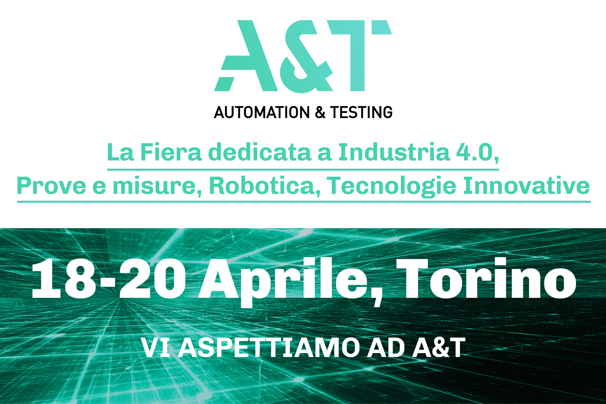 A&T2018