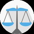 AEC Soluzioni Ethics code