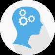 AEC Soluzioni Industria 4.0 codice etico rispetto della persona