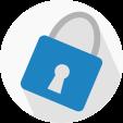 AEC Soluzioni Industria 4.0 codice etico riservatezza dei dati