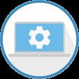 AEC Soluzioni Industria 4.0 Elaborazione dati
