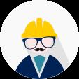 AEC Soluzioni Innovation manager processi aziendali