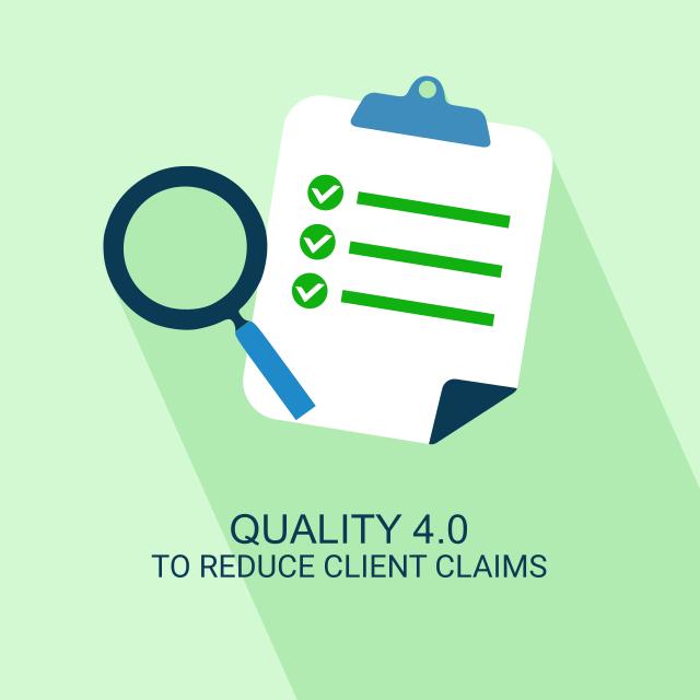 AEC Soluzioni Industry 4.0 Quality 4.0