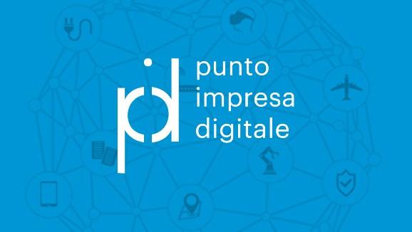 Punto Impresa Digitale