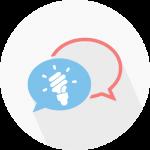 AEC Soluzioni Innovation manager tecnologie abilitanti 4.0