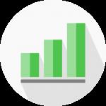 AEC Soluzioni Innovation Manager mercati finanziari