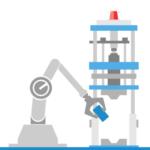 AEC Soluzioni Industry 4.0 automation plants