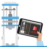 AEC Soluzioni Industry 4.0 predictive diagnostics