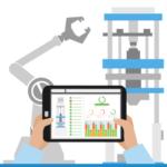 AEC Soluzioni Industry 4.0 remote monitoring