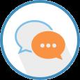 AEC Soluzioni Industry 4.0 summary data sharing