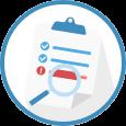 AEC Soluzioni Industry 4.0 Quality Management