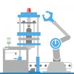 AEC Soluzioni Industry 4.0 Big data processing