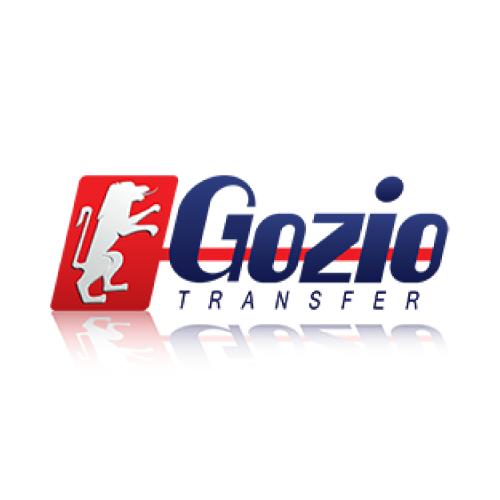 Connect machinery GOZIO