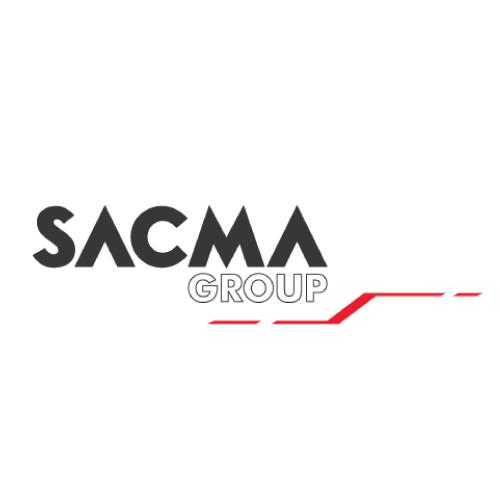 Connect machinery SACMA