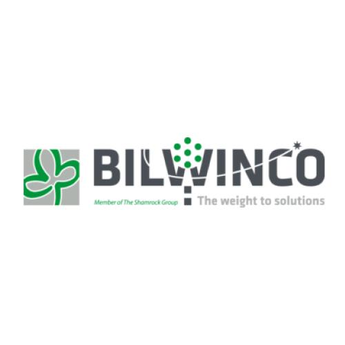 Connect machinery BILWINCO