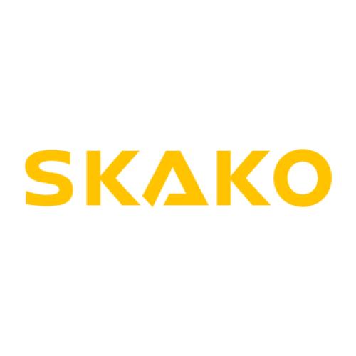 Connect machinery SKAKO