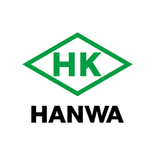 Connect machinery HANWA