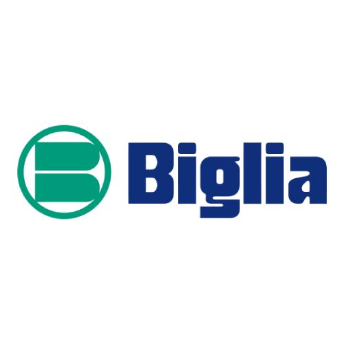 Connect machinery BIGLIA
