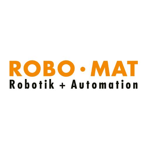 Connect machinery ROBO MAT