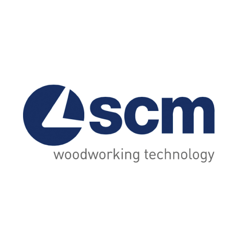Connect machinery SCM