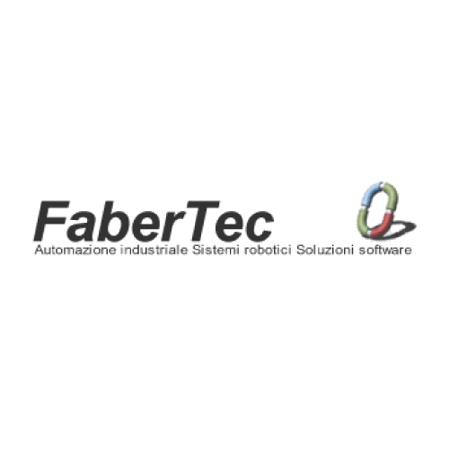 Connect machinery FABERTEC