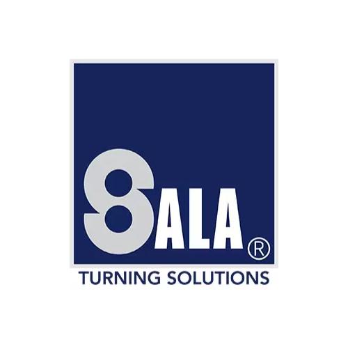 Connect machinery SALA