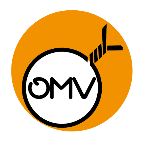 Connect machinery OMV