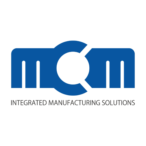 Connect machinery MCM