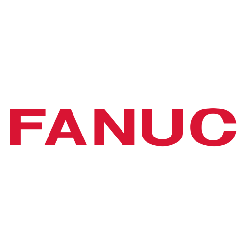 Connect machinery FANUC