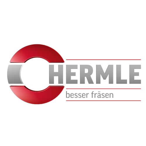 Connect machinery HERMLE