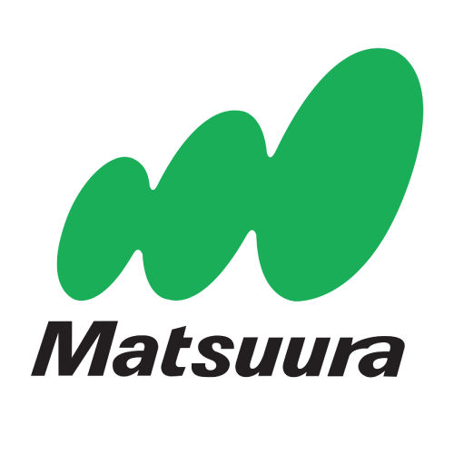 Connect machinery MATSUURA