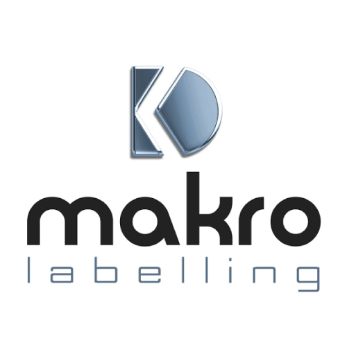 Connect machinery MAKRO