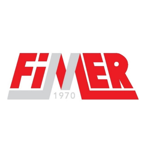 Connect machinery FIMER