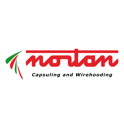 Connect machinery NORTAN
