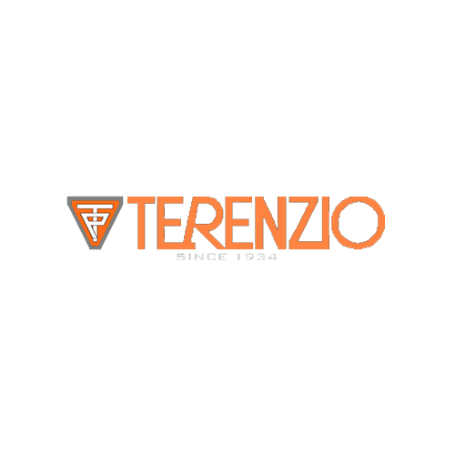 Connect machinery TERENZIO
